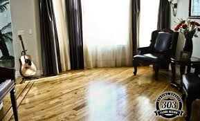 hardwood flooring installation denver colorado springs