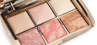 hourglass ambient lighting edit palette sneak peek holiday 2015 hourglass ambient lighting edit palette