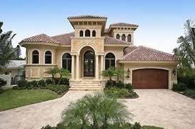 53 spanish mediterranean style home plans southwestern house