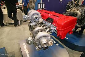 custom supra engine 15 reasons why the toyota 2jz gte still rules drivingline