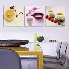 panneaux muraux cuisine panneaux muraux cuisine achat vente pas cher