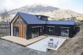 small eco house plans black barn house home design ideas eco home builds