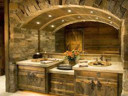 rustic bathroom design great rustic bathroom design ideas 20021