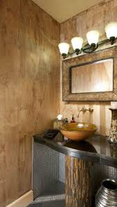 bathroom faux paint ideas 14 best painting wall covering images on wall