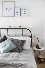 bed frames wallpaper hi res minimalist bedroom on a budget wood