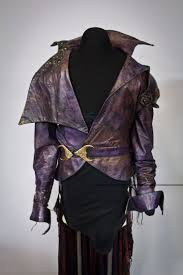 david bowie costume halloween 21 best labyrinth costumes images on pinterest labyrinth movie