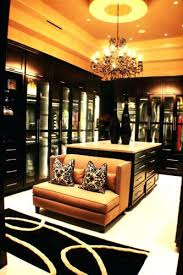 closet high end closet organizers closet storage remarkable