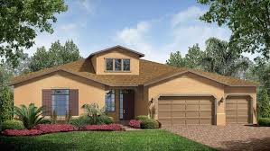 decorating florida homes sale home outdoor decoration florida by owner florida stoneybrook