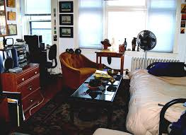 Bedroom Decor Ideas For College Student Small Bedroom For Student Small Bedroom For Boys Student Features