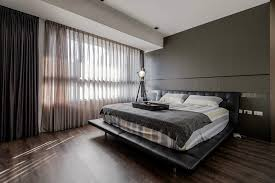 manly bedroom amazing 5 masculine bedroom furniture popular