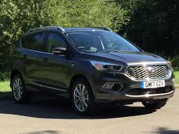 used ford kuga prices reviews faults advice specs u0026 stats bhp