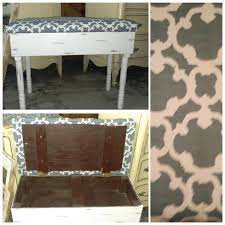 find more price reduction slightly distressed chalk painted