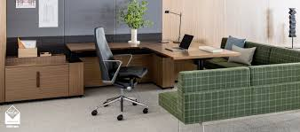 Winnipeg Office Furniture by Office Furniture Geiger