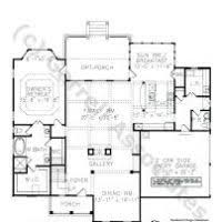 italianate house plans italianate house plans justsingit