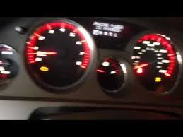 gmc acadia check engine light 2010 gmc acadia check engine light f74 about remodel image selection