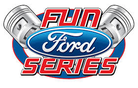 logo ford png maple grove raceway fun ford series car show winners