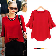 plus size blouses and tops 13 best s shirt images on chiffon shirt dress