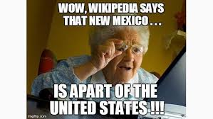 Funny Pics Meme - 12 downright funny memes you ll only get if you re from new mexico