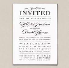 sle wedding invitations uncategorized reception only invitation wording invitationsdawn
