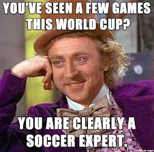 World Cup Memes - world cup 2014 go team usa soccer memes gifs heavy com page 4