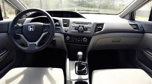 inside of a honda civic honda civic 2017 information page 113 page 55