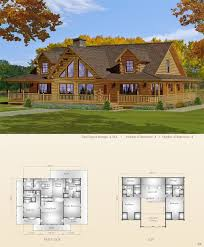 log cabin with loft floor plans best 25 cabin floor plans ideas on log cabin plans