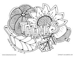 coloring pages thanksgiving u2013 happy thanksgiving
