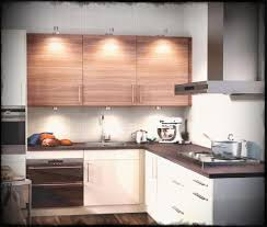 ideas for a small kitchen small kitchen storage ideas design concepts the popular