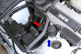 how to charge a bmw car battery bmw z3 battery replacement and connection notes 1996 2002