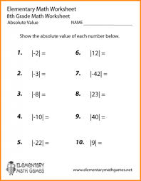 free printable math worksheets variables expressions free printable math worksheets algebra algebraic expressions 7th