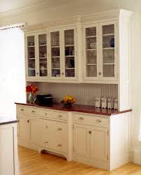pantry cabinet kitchen pantry cabinet freestanding with hutch