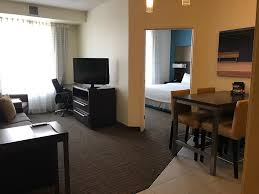 Marriott Residence Inn Floor Plans by Residence Inn Marriott Williamsport Pa Booking Com