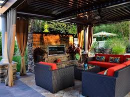 outdoor living room recent outdoor living room with tv the outdoor