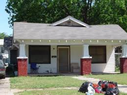 3 Bedroom Houses For Rent In Okc Houses For Rent In Oklahoma City Ok Hotpads