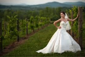 wedding dresses greenville sc greenville sc weddings vintage lace drop waist gown wedding