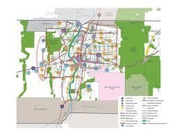 Albuquerque Map Comprehensive Plan Frequently Asked Questions Abc Z Albuquerque