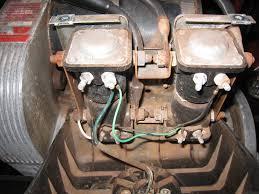 warn winch 8274 wiring diagram gooddy org