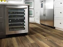 Durability Of Laminate Flooring 21 Best Flooring Images On Pinterest Flooring Ideas Laminate