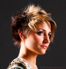 printable hairstyles for women pixie haircuts for women 2018