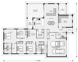 house plan builder 224 best house plans images on house floor plans