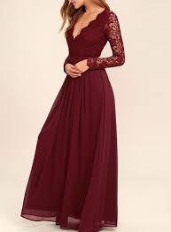 sleeved bridesmaid dresses best 25 bridesmaid dresses with sleeves ideas on