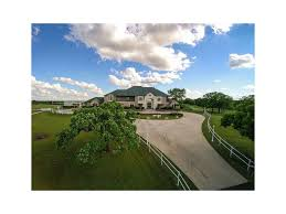 mansfield tx pool homes for sale pool real estate in mansfield