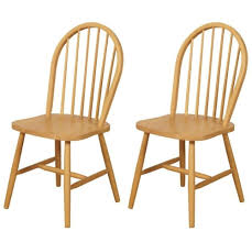 kitchen dining chairs spindle back dining chair salevbags