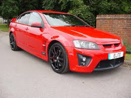 vauxhall vxr8 ute 100 review the vauxhall vxr8 maloo top gear new corsa vxr