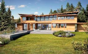 Eco Friendly Architecture Concept Ideas All About Eco House Design Concept Wooden Eco Friendly House