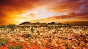 16 sahara desert snow enigma amp sarah brightman eden