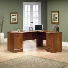 computer l shaped desks sauder l shaped desks all about house design beautiful sauder l