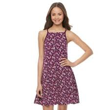 casual dresses for juniors oasis amor fashion