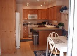 kitchen cabinets costs fearsome cheap metal storage cabinets tags cheap storage