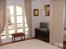 chambre d h e biarritz location appartement à biarritz iha 62942